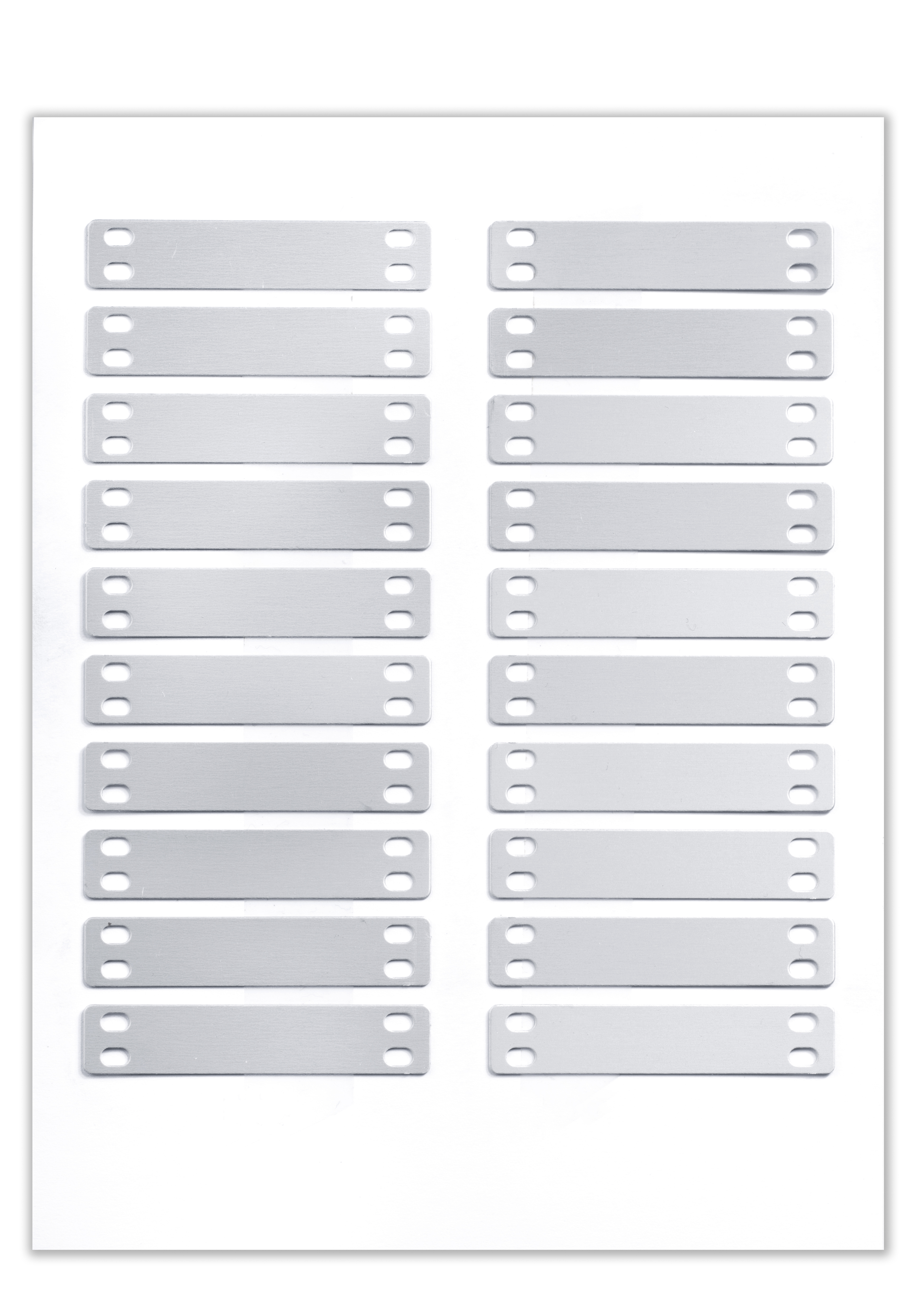 printolux-label-sheet-12x60-cable-tags