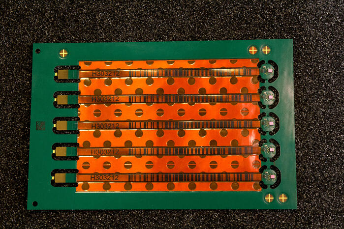 encoder-board-labeled-printolux