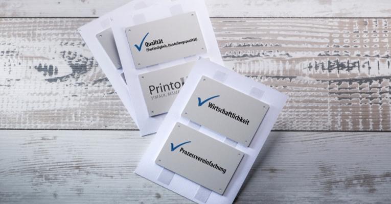 PrintoLUX-Vorteile-1200x810-3-1