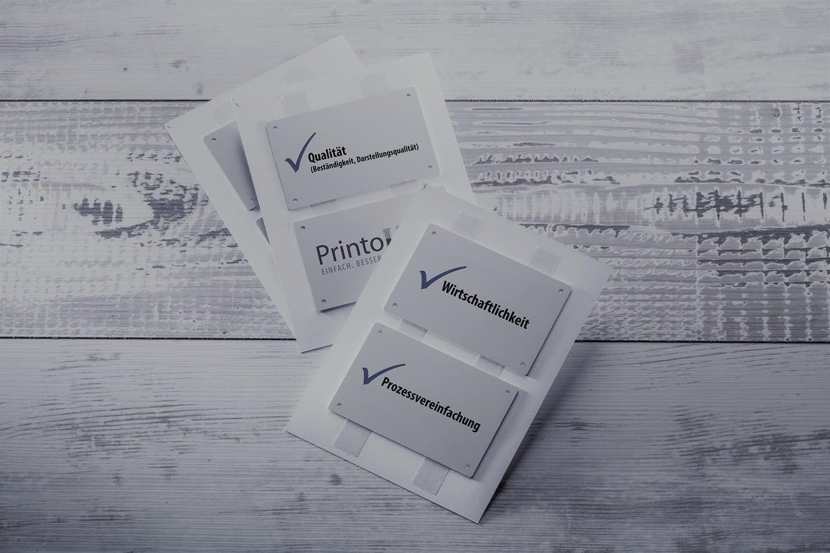 PrintoLUX-Vorteile_denim
