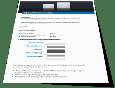 LP Prüfberichte_Flyer