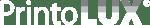 printolux-logo