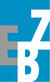 ebz_systec