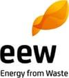 eew_energy-1