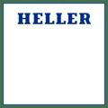 gebrueder_heller