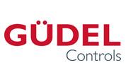 guedel_controls
