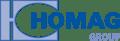 homag_group