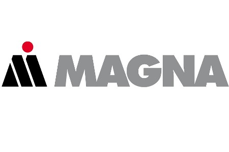 magna_steyr