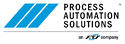 process_automation_solutions1