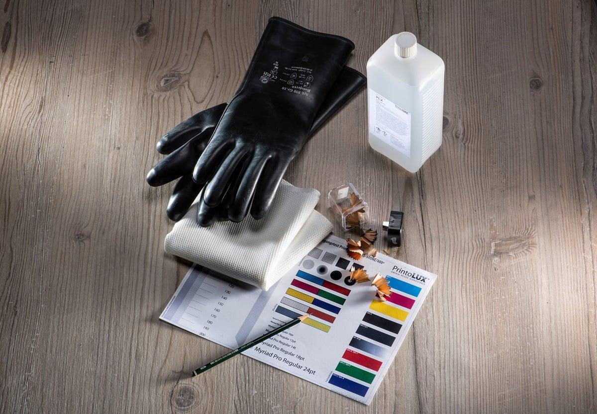 printolux-prüfverfahren-zertifizierte-materialien