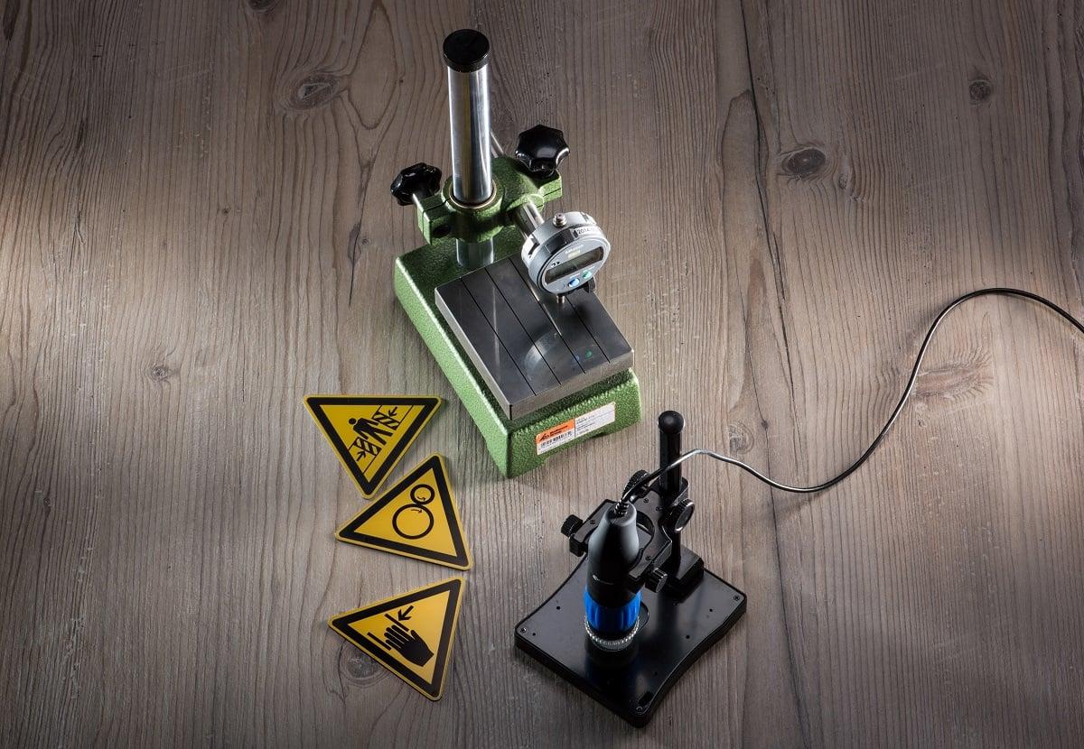printolux-zertifizierte-materialen-prüfverfahren-header