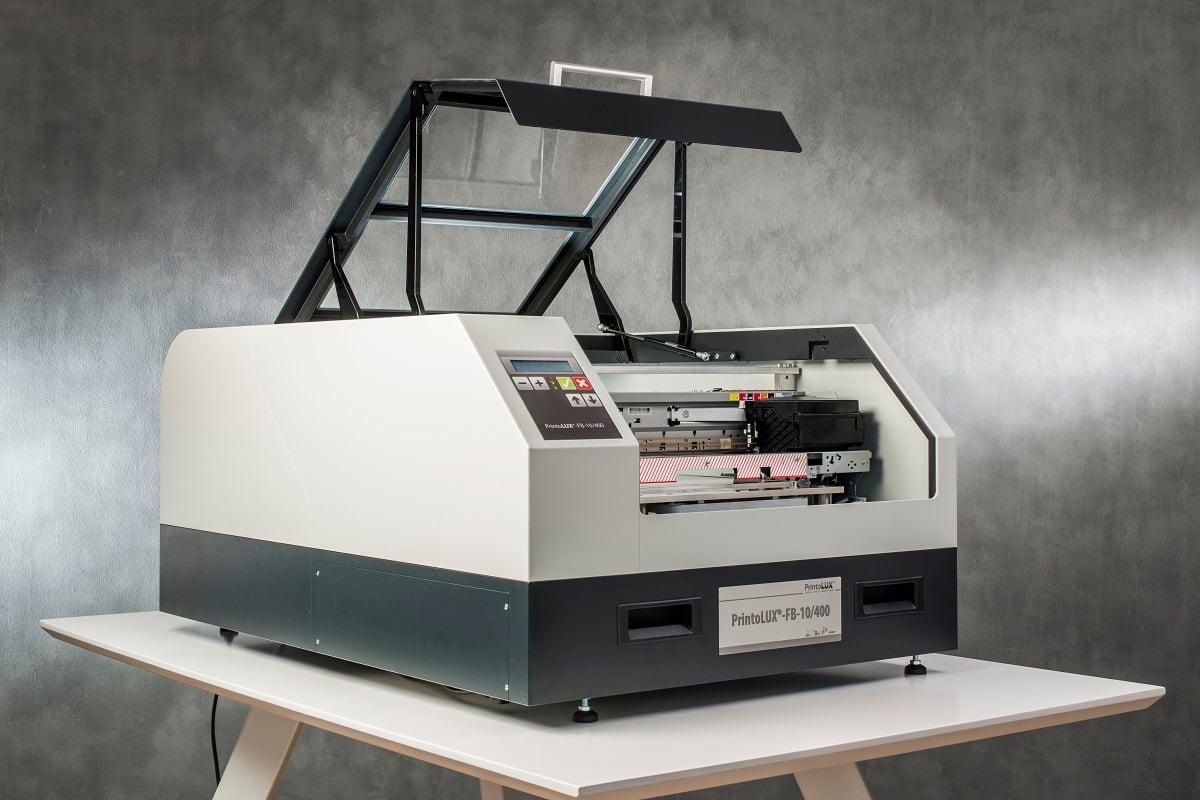 printolux-drucksysteme-fb 10 400-header