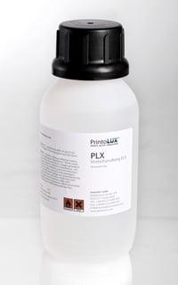 PLX-Vorbehandlung ELX.