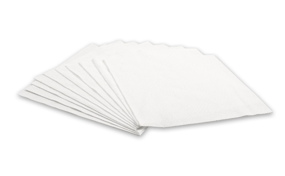 printolux-pre-treatment-cloth