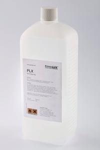 printolux-reinigung