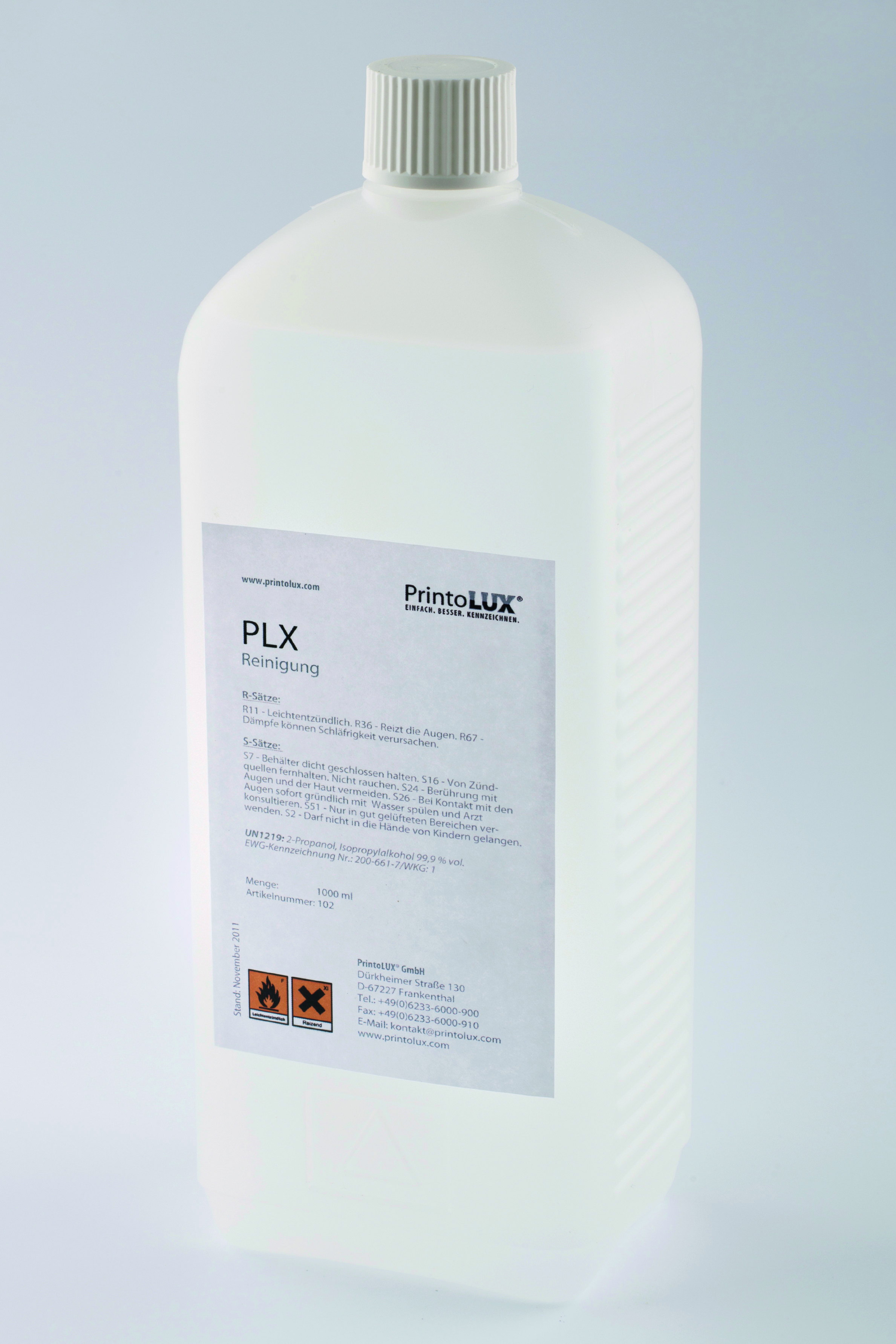 printolux-cleaning-agent