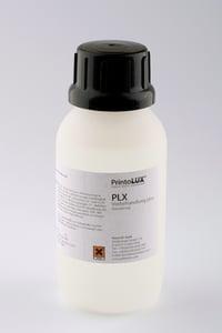 PLX Vorbehandlung plus, 500 ml
