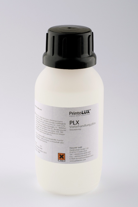 printolux-pre-treatment-plus