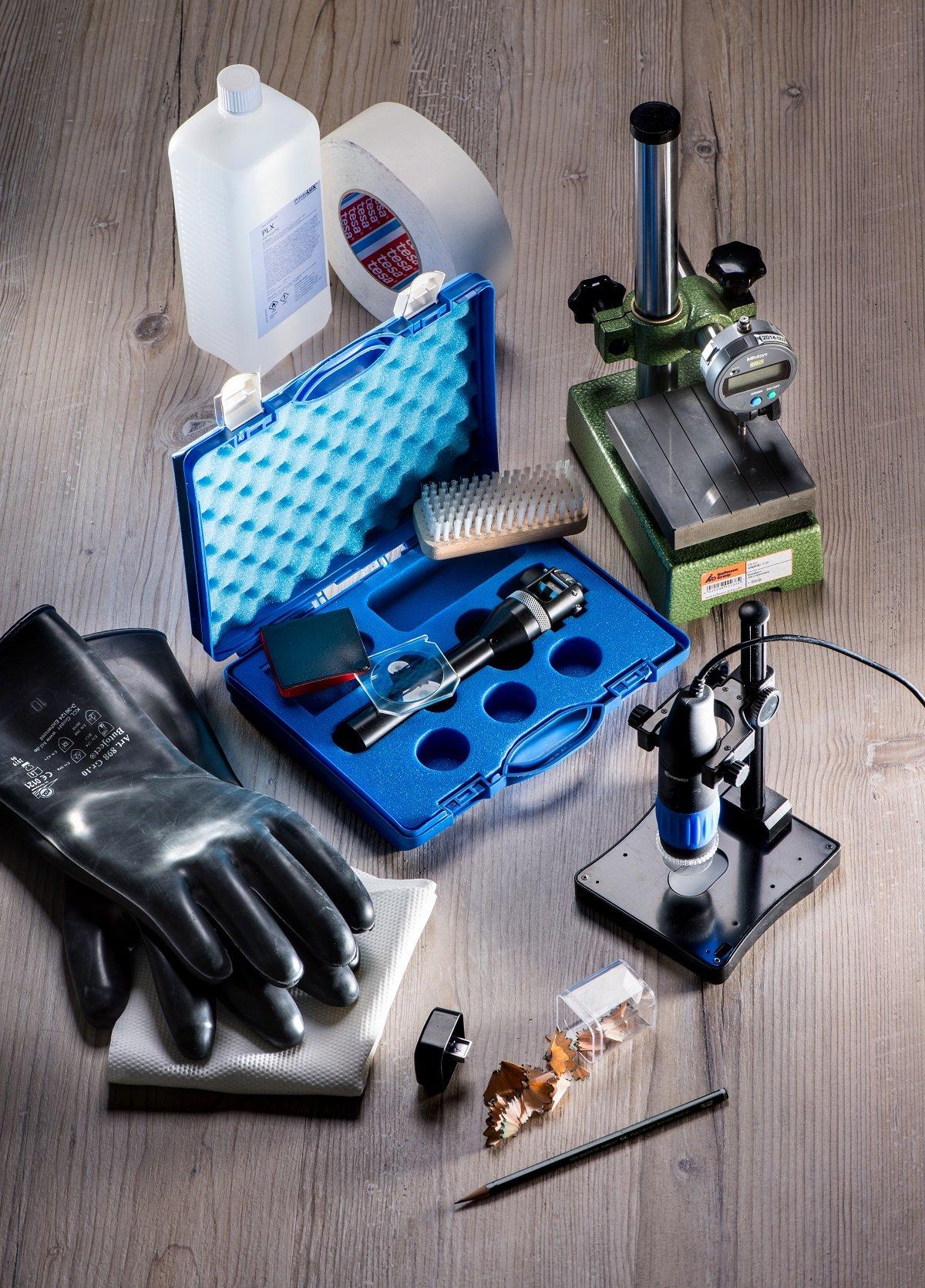 printolux-prüfverfahren-materialien