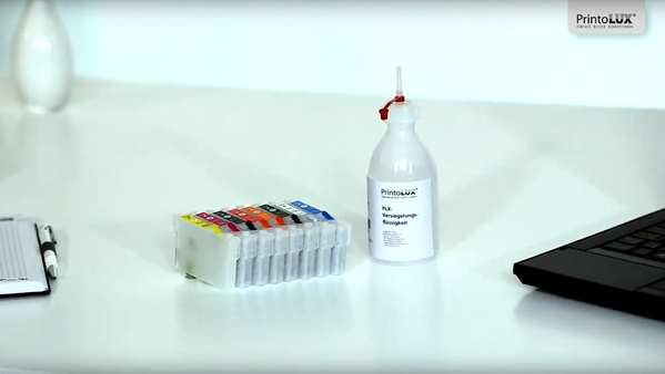 printolux-storage-set