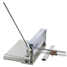 printolux-profi-plattenschere