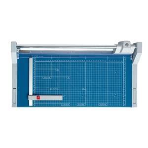 printolux-folienschneider-1