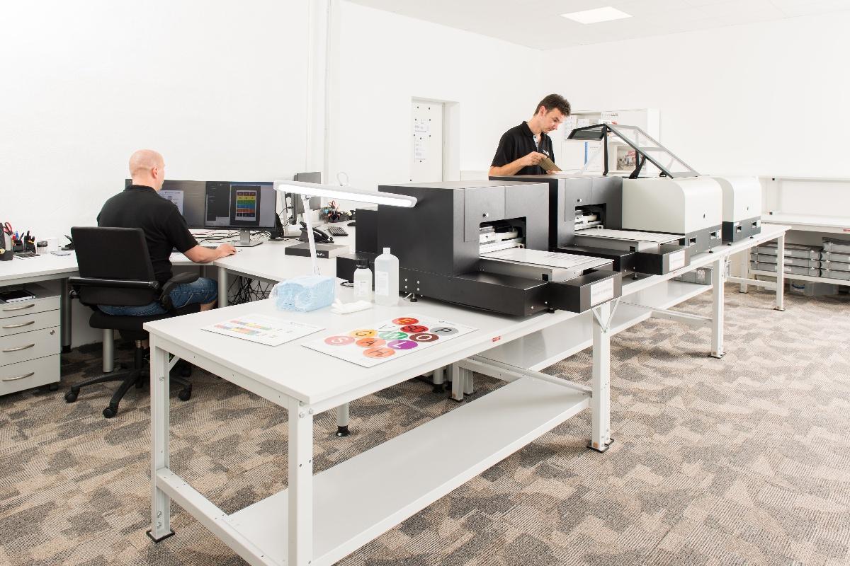 printolux-dienstleistungsdruck-header