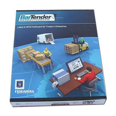 bartender-software