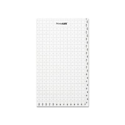 printolux-basic-go-haftmatte