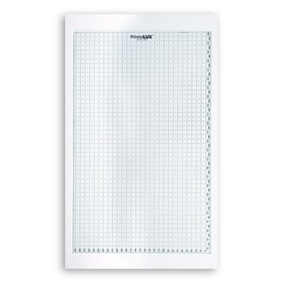printolux-fb-140-3000-plus-haftmatte