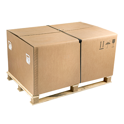 printolux-fb-140-3000-plus-verpackung