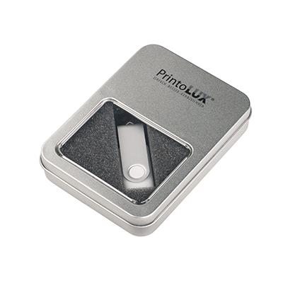 printolux-software-stick
