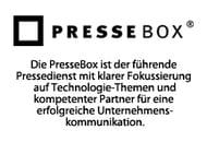 pressebox
