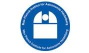 Uni_Heidelberg_Logo_Referenzen