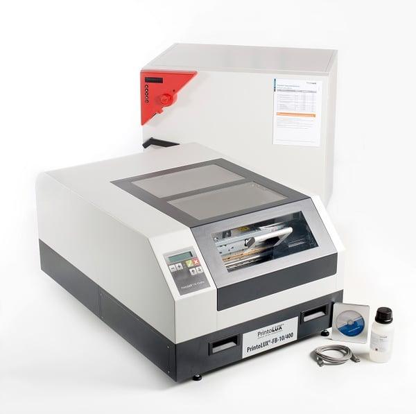 printolux-drucksystem-FB-10-400-industrieeinsatz