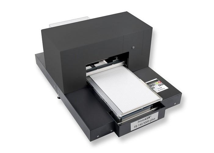 printolux-drucksysteme-FB-140_3000-plus-black