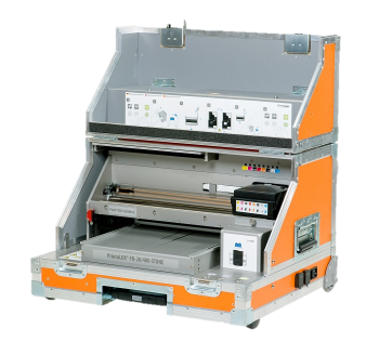 printolux-printing-system-stone-mobile-labelling