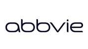 AbbVie_Deutschland