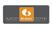 Braeuer_Systemtechnik