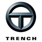 Printolux_Trench_Logo_web