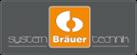 braeuer_Systemtechnik-1