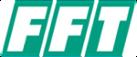 fft-1