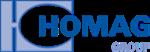 homag_group-1