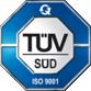 printolux-iso9001-zertifizierung