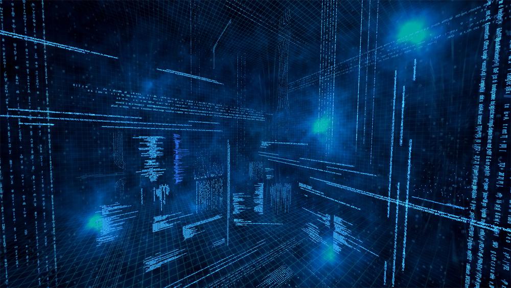 printolux-quattro-software