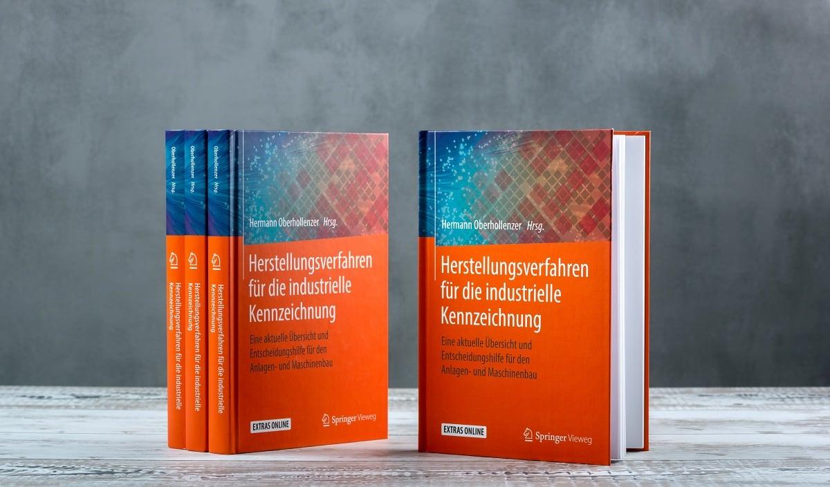 fachbuch-herstellungsverfahren-industrielle-kennzeichnung-printolux