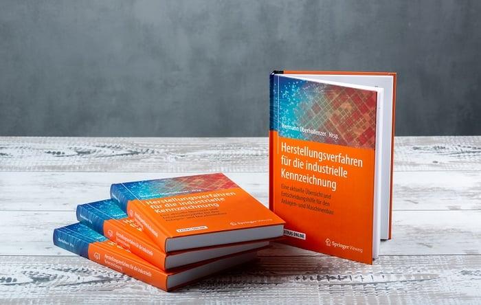 herstellungsverfahren-industrielle-kennzeichnung-fachbuch