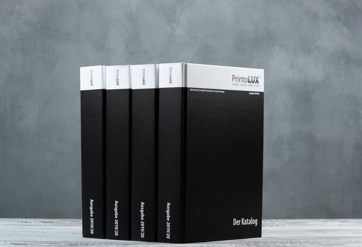 printolux-katalog