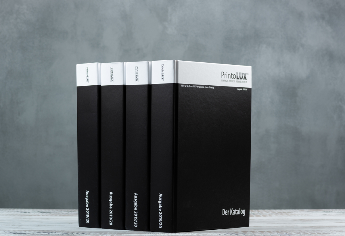 printolux-katalog-2019