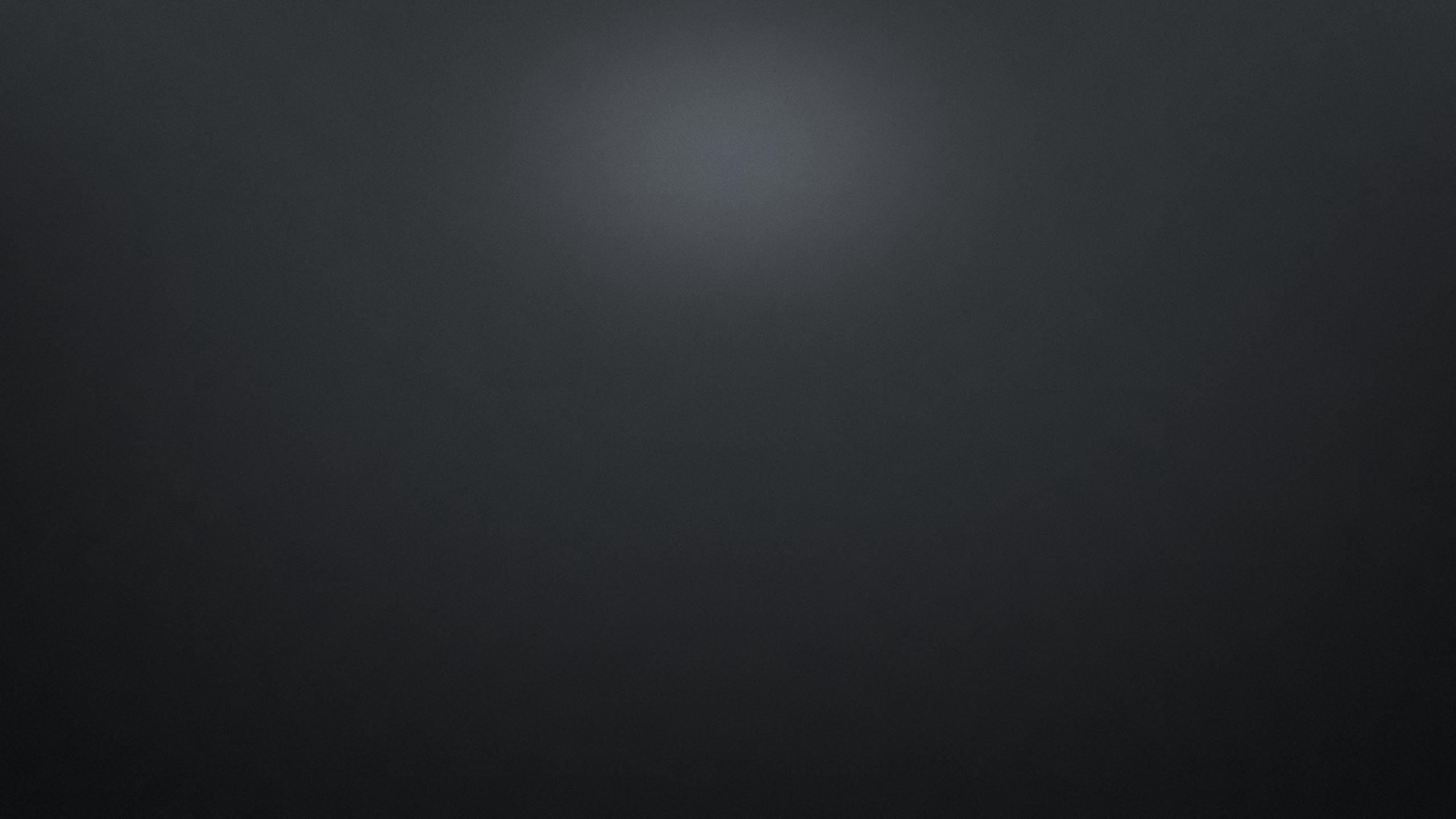 Hintergrund_blanko